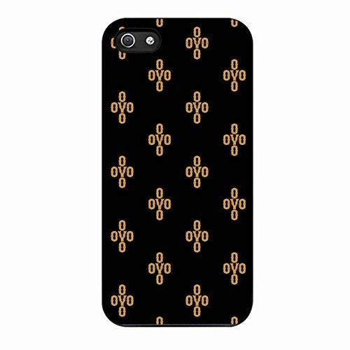 Ovo Pattern Case Iphone 6 Plus/6s Plus