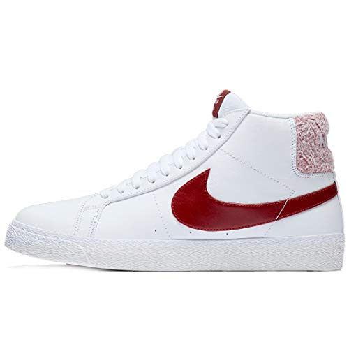 Nike Sb Zoom Blazer Mid PRM Mens Cj6983-101