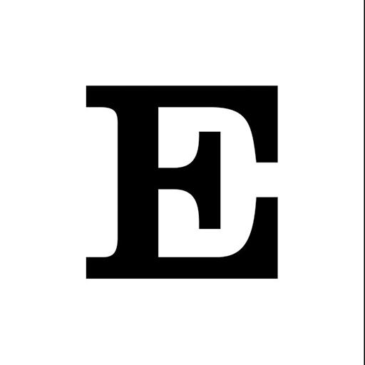 El País - ElPais - Spain News: Amazon.es: Appstore para Android
