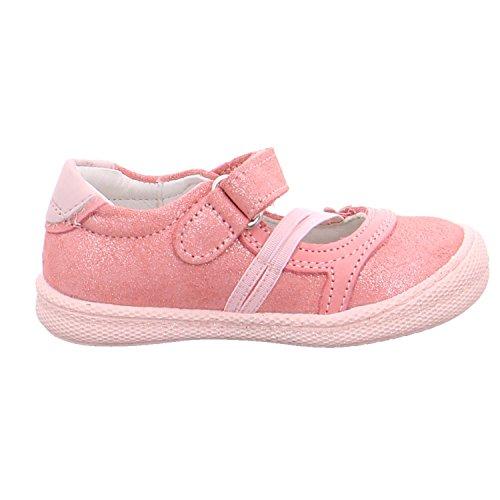 Primigi PTF 7191 geranio (Pink) 7191377 geranio