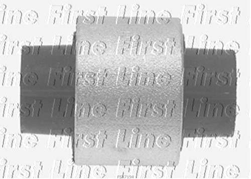 Firstline Wishbone Bush FSK7194