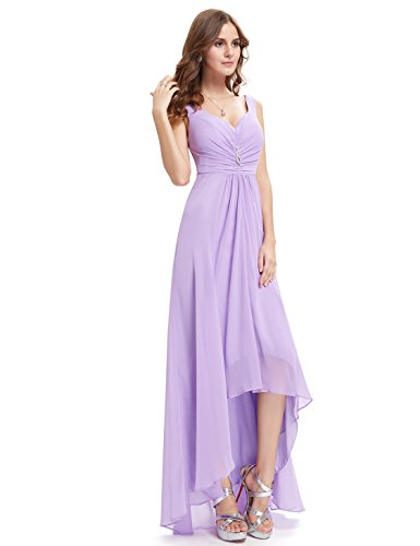 high low bridesmaid dresses under 100 - 8