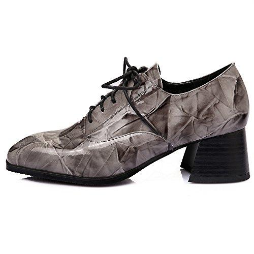 Nine SevenCourt Shoes - Zapatos de tacón mujer gris