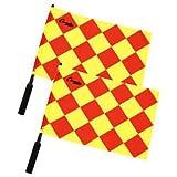 Champion Sports Official Diamond Flag