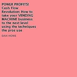 Power Profits! Cash Flow Revolution