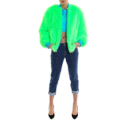 V07021690313 Azul Mujer Claro Ferretti Alberta shirt Algodon T wxSqpftPE