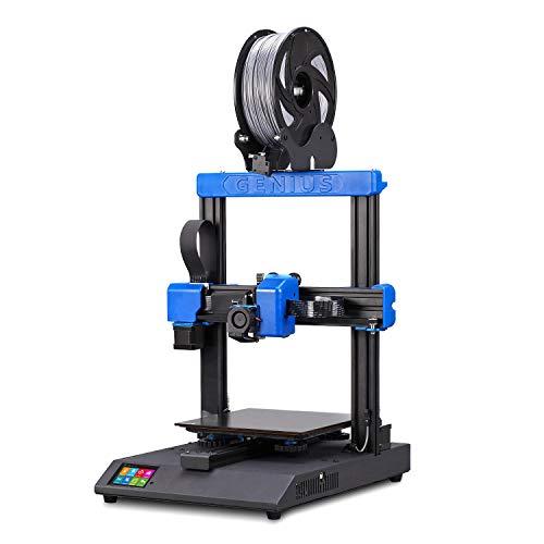 Artillery-Genius-3D-Printer-High-Precision-Dual-Z-Axis-TFT-Screen-Filament-Runout-Sensor-Power-Failure-Recovery
