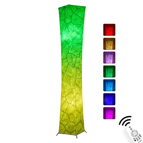 Floor Lamp CHIPHY 64