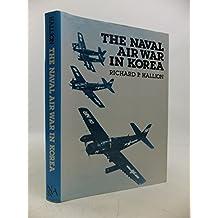 Naval Air War in Korea