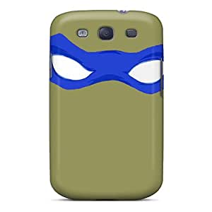Cases Covers For Galaxy S3, The Gift For Girl Friend, Boy Friend, Ultra Slim Cases Covers
