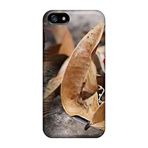New Arrival Iphone 5/5s Case Fallen Love Case Cover