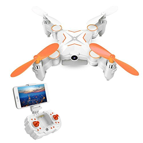 LESHP Quadcopter Helicopter Transmitter Controller