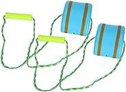 Team Stepper, Kids Physical Balance Walk Stilt Jumping Stilts Children Education Toy