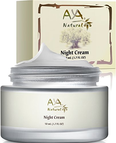 natural-night-cream-for-face-neck-advanced-vegan-deep-skin-moisturizer-rejuvenation-nighttime-facial