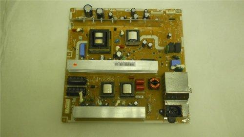 SAMSUNG PN42C450B1DXZA POWER SUPPLY BOARD BN44-00329B
