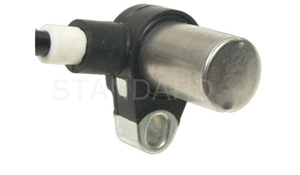 Standard Motor Products ALS192 ABS Wheel Speed Sensor