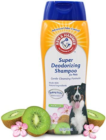 arm-hammer-super-deodorizing-shampoo