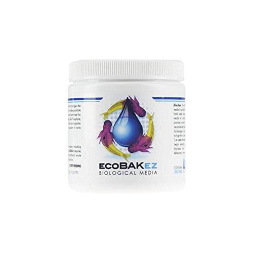 (Warner Marine EcoBak EZ 500 ml)