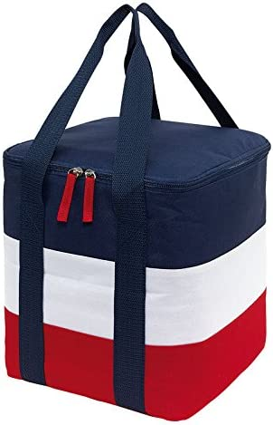 Kühltasche Picknick Thermo Camping Tasche
