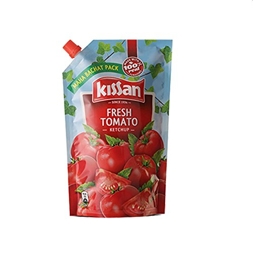 kissan-1-fresh-tomato-ketchup-doy-pack-1kg