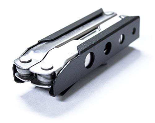 RAE GEAR Supertool 300 sheath compatible with Leatherman (2.25