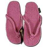 Gurkee'S Tobago Women's Pink Size 9