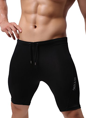 Brave-Person-Multi-Functional-Mens-Sports-Shorts-used-For-Cycling-Running-Swimming-Gym-8019