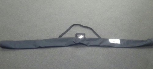 Track & Field Javelin Bag NWT