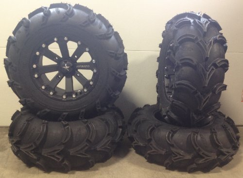 utv wheels packages - 3