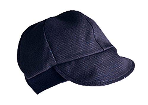 7 3 4 Hat - 9
