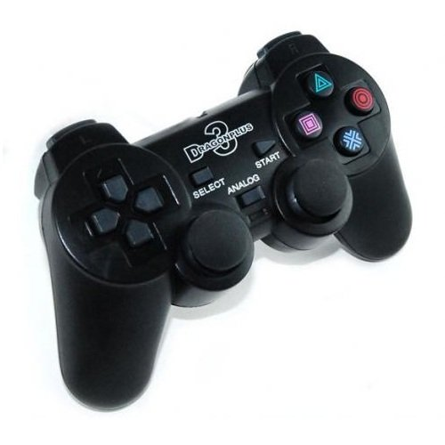 PS3 Analog Controller for PlayStation 3