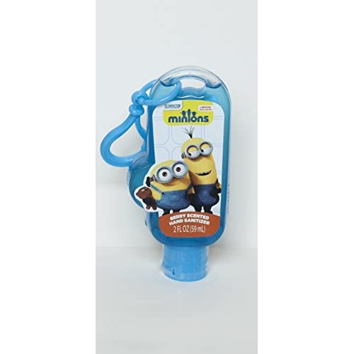 despicable me minion holiday christmas stocking stuffer bundle includes despicable me project - Minion Christmas Stocking