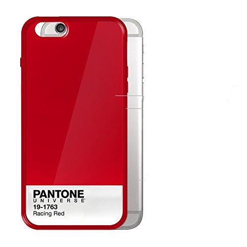 0144aadc34c3 iphone 6 Plus Case