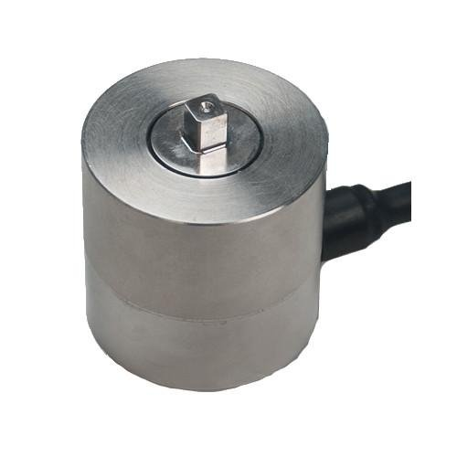 100 lbFin Series R55 Plug /& Test Square Drive Torque Sensor Mark-10 MR55-100 1 pc