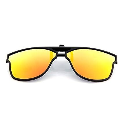 NHDZ Gafas De Sol De Ceniza d621c2e19334