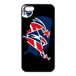 Washington Wizards Phone case for iPhone 5s