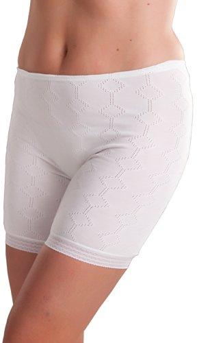 thermal panties - 5