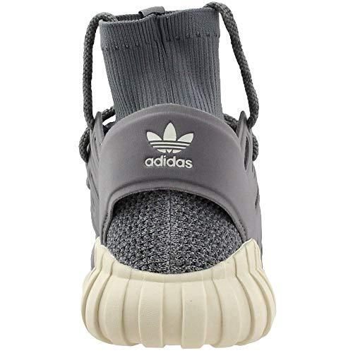 Originals Gris Primeknit Tubular S74920 Doom Adidas Pk 8TwSHq8d