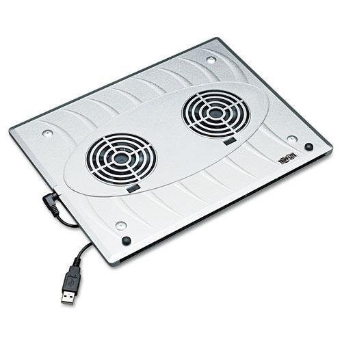 TRPNC2003SR - NC2003SR Notebook Cooling Pad (Pad Cooling Notebook Tripp Lite)