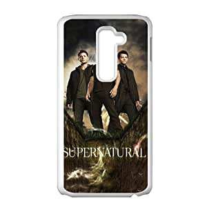 Surper Nuture Cell Phone Case for LG G2