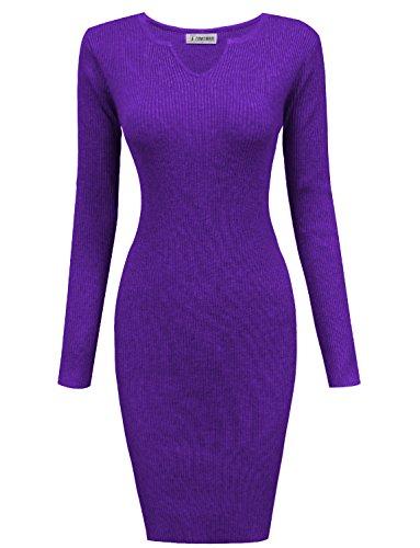 womens dress ware - 5