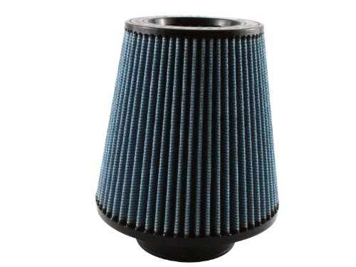 aFe 24-91022 Universal Clamp On Air Filter