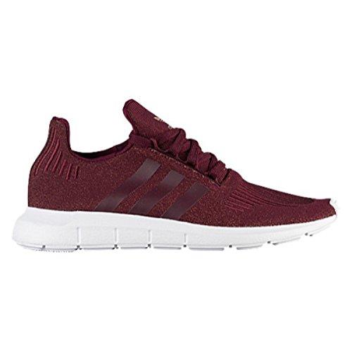 アプライアンス甘味火山学(アディダス) adidas Originals レディース ランニング?ウォーキング シューズ?靴 Swift Run [並行輸入品]