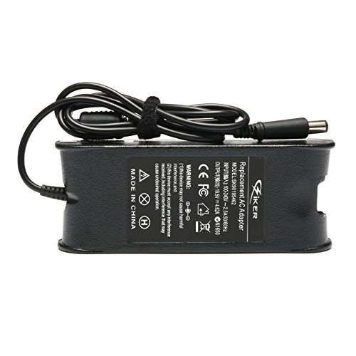 ac adapter dell latitude e6420 - 3