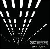 Secret Rooms by Gran Ronde (2008-04-08)