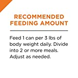 Purina Pro Plan Wet Cat Food, Tuna Entree in Sauce