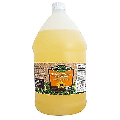 Deep Frying Oil: Amazon.com
