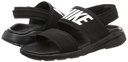 457900834bac Nike Women s Tanjun Sandal - Buy Online in UAE.