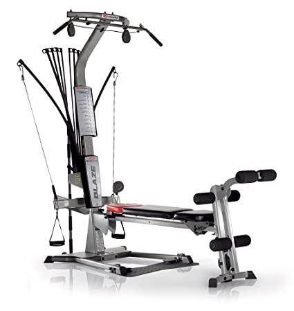 The Best Exercise Equipment Machines For A Home Gym Safety Com