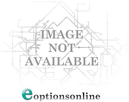 Certified Refurbished by HP 670529-001 New Bulk Intel Xeon Processor E5-2620 15M Cache, 2.00 GHz, 7.20 GT//s